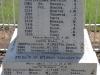 cloustan-milit-cemetary-2nd-brigade-2nd-div-west-yorkshire-regt-monument-1