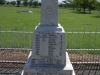 cloustan-milit-cemetary-2nd-brigade-2nd-div-west-yorkshire-regt-monument-2