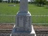 cloustan-milit-cemetary-2nd-brigade-2nd-div-west-yorkshire-regt-monument-2