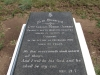 cloustan-milit-cemetary-lt-charles-morris-jenkins-thornycrofts-mounted-infantry