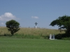 cloustan-milit-cemetary-overall-views-1
