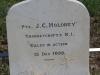 cloustan-milit-cemetary-pte-j-c-molony-thornycrofts-m-i