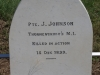 cloustan-milit-cemetary-pte-j-johnson-thornycrofts-m-i