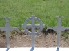 cloustan-milit-cemetary-pte-ross-13th-hussarspte-ford-14th-hussarsuknown-soldier