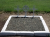 cloustan-milit-cemetary-ptr-ross-ford-unkown-soldier
