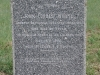 cloustan-milit-cemetary-tpr-john-forbes-whyte-bethunes-mounted-inf-died-of-fever