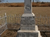 clousten-cemetary-colenso-2nd-brigade-2nd-div