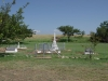 clousten-cemetary-overall-views-2