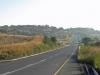 colenso-battle-harts-hill-graves-colenso-to-ladysmith-road-s28-42-03-e-29-49-26-elev-948m-19