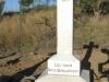 colenso-battle-harts-hill-graves-lt-basil-h-hastie-2nd-queens-regt-23-feb-1900-s28-42-03-e-29-49-26-elev-948m-25