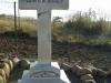 colenso-battle-harts-hill-graves-lt-fa-stebbing-royal-welsh-fusiliers-24-02-1900-s28-42-03-e-29-49-26-elev-948m-31