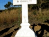 colenso-battle-harts-hill-graves-lt-rhc-coe-kings-own-22-feb-1900-s28-42-03-e-29-49-26-elev-948m-24
