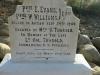 colenso-battle-harts-hill-graves-pte-e-evans-w-williams-royal-welsh-fusiliers-s28-42-03-e-29-49-26-elev-948m-32