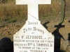colenso-battle-harts-hill-graves-pte-w-jepthcote-royal-welsh-fusiliers-s28-42-03-e-29-49-26-elev-948m-23