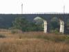 colenso-battle-harts-hill-graves-rail-bridge-s28-42-03-e-29-49-26-elev-948m-18