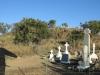 colenso-battle-harts-hill-graves-s28-42-03-e-29-49-26-elev-948m-20