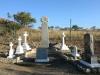 colenso-battle-harts-hill-graves-s28-42-03-e-29-49-26-elev-948m-21