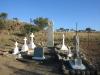 colenso-battle-harts-hill-graves-s28-42-03-e-29-49-26-elev-948m-35