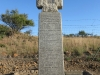 colenso-battle-harts-hill-graves-soldiers-killed-at-onderbrooksprit-feb-1900-s28-42-03-e-29-49-26-elev-948m-30