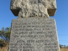 colenso-battle-harts-hill-graves-soldiers-killed-at-onderbrooksprit-feb-1900-s28-42-03-e-29-49-26-elev-948m-31