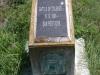 colenso-gun-site-monument-15-12-1899