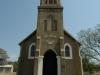 colenso-catholic-church-st-henrys-2