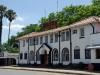 colenso-cbd-battlefields-hotel-s28-44-289-e29-49-3
