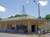 colenso-cbd-hardware-in-main-street-s28-44-289-e29-49-18