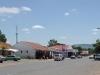 colenso-cbd-main-street-s28-44-289-e29-49-29