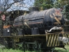 colenso-cbd-steam-trains-eskom-s28-44-289-e29-49488-train-1