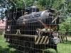 colenso-cbd-steam-trains-eskom-s28-44-289-e29-49488-train-2