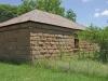 colenso-cbd-stone-house-s28-44-289-e29-49-488-elev-964m