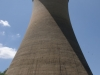 colenso-cooling-towers-15