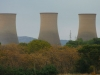 colenso-cooling-towers-21