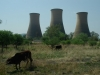 colenso-cooling-towers-22
