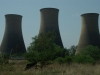 colenso-cooling-towers-23
