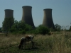 colenso-cooling-towers-24