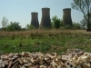 colenso-cooling-towers-25