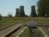 colenso-cooling-towers-27