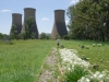colenso-cooling-towers-28