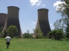 colenso-cooling-towers-3