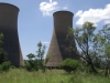 colenso-cooling-towers-5
