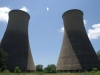 colenso-cooling-towers-8