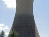 colenso-cooling-towers-9