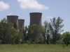 colenso-cooling-towers-s-28-44-267-e-29-49-5