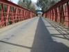 colenso-tugela-westwood-baillie-iron-bridge-october-1879-11