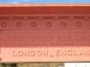 colenso-tugela-westwood-baillie-iron-bridge-october-1879-2