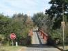 colenso-tugela-westwood-baillie-iron-bridge-october-1879-3