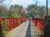 colenso-tugela-westwood-baillie-iron-bridge-october-1879-4