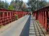 colenso-tugela-westwood-baillie-iron-bridge-october-1879-5